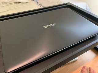 🚚 [出售]Asus x550j 12G 獨顯