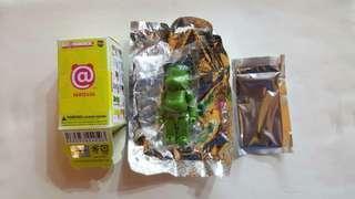 Bearbrick Series 36 ( Jellybean )