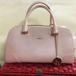 Furla handbag (original)