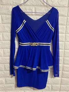 Sexy dress 👗