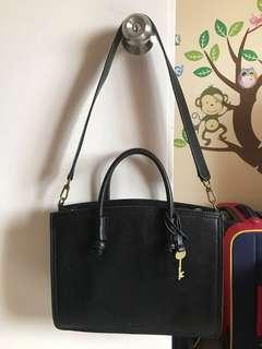Fossil New Bag
