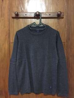Sweater Men Pull & Bear