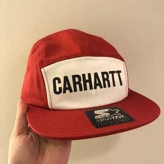 🚚 CARHARTT 帽子
