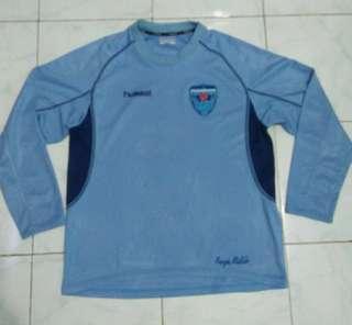 Jersey Yokohama FC, size M, Excellence