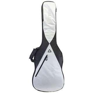 Ritter RGP5-B/BSG Paddded Electric Bass Gig Bag