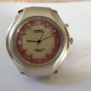 Fanatics Quartz Watch