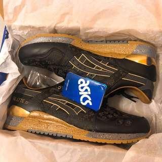 🚚 Asics sneakers