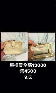 LV零錢包