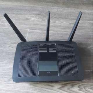 Linksys EA7500-AH v2 AC1900 wireless router