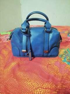 Sale Bag Belleza