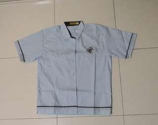 Anchorgreen primary school uniform
