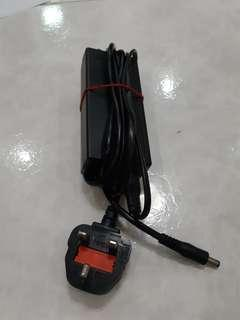 Carbon Fibre Electric Scooter 29.4 V Charger