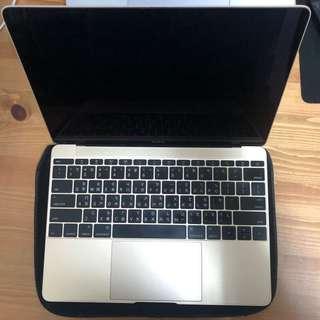 Apple macbook Retina