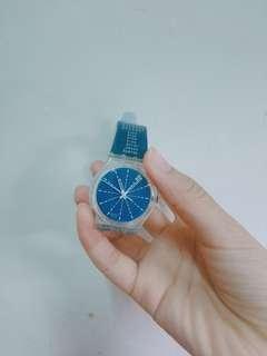🚚 Swatch手錶