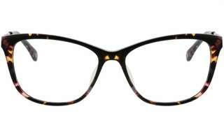 Kacamata original ted baker