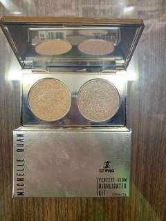 LT Pro Perfect Glow Highlighter No. 2