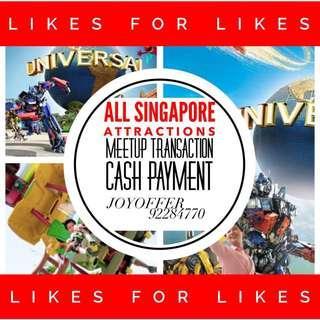 Likes For Likes L4L Likes For Likes L4L Likes For Likes L4L Likes For Likes L4L Likes For Likes L4L Likes For Likes L4L Likes For Likes L4L Likes For Likes L4L Likes For Likes L4L Likes For Likes L4L Likes For Likes L4L Likes For Likes L4L