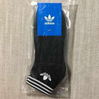 Adidas Original Socks - 3 Pairs