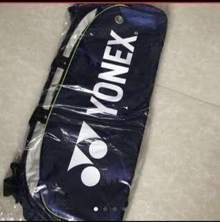 🚚 Yonex Badminton Bag