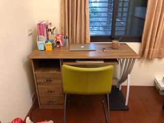 書桌 辦公桌 電腦桌