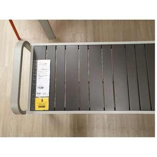 IKEA - Bench (SJALLAND)