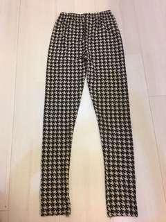 Legging / tights free size
