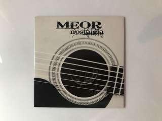 CD Meor