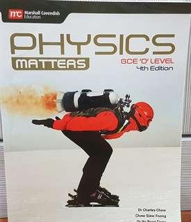[WTS] PURE PHYSICS TEXTBOOK