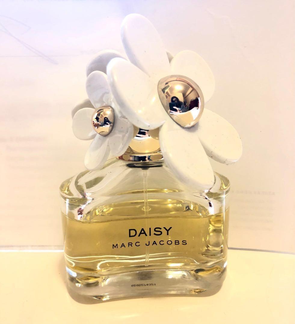 [超香!] Marc Jacobs Daisy Perfume 香水 50ml