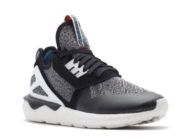 4fca22d7a Adidas Tubular Runner (PRICE FOR TODAY)