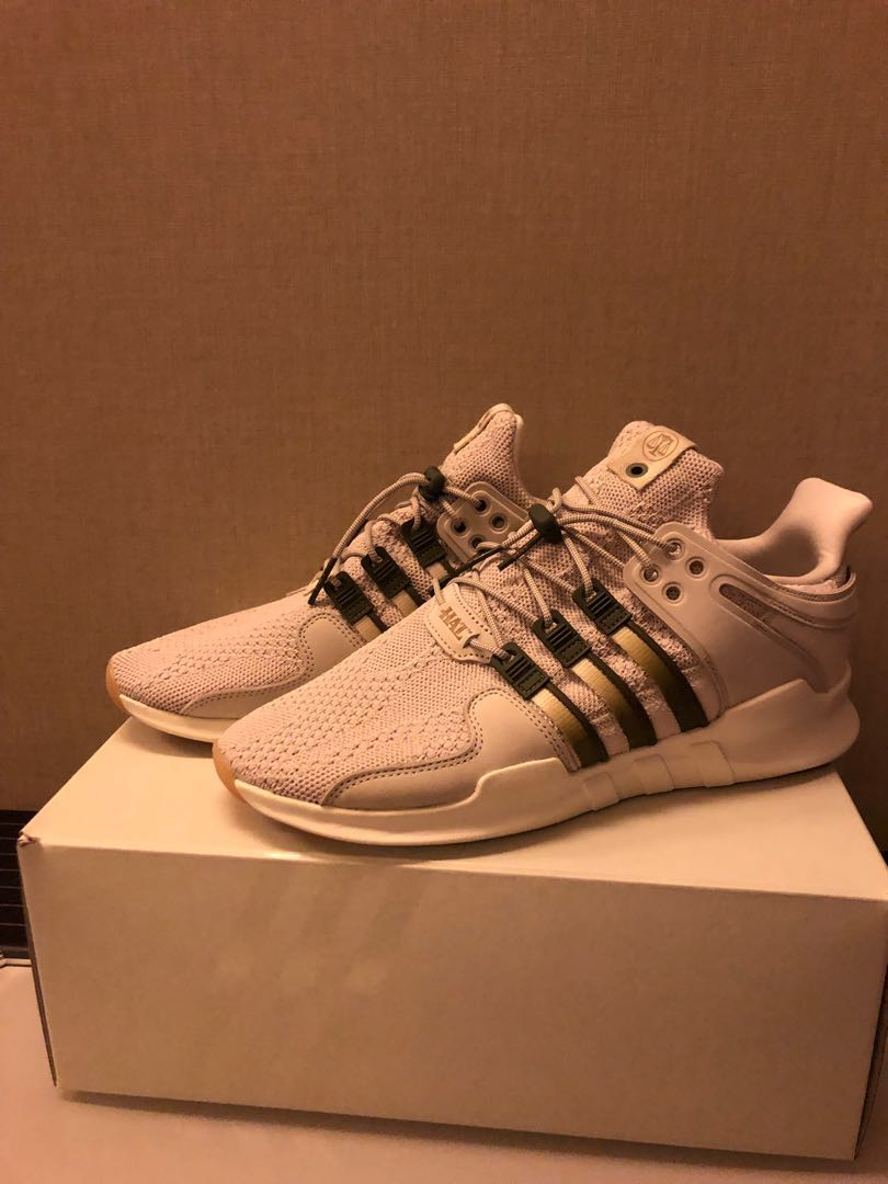 on sale 470d5 04e8e EQT SUPPORT ADV HAL ADIDAS
