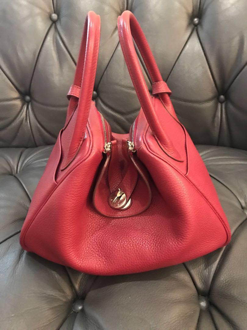 5bf538f69aeb Home · Luxury · Bags   Wallets · Handbags. photo photo ...