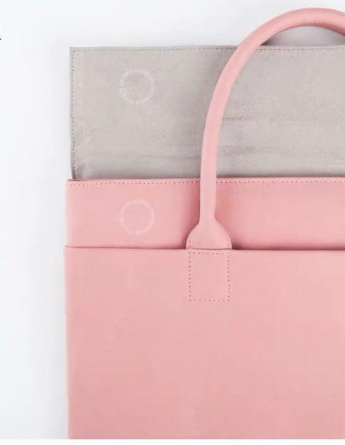 Kinsfolk Laptop Bag