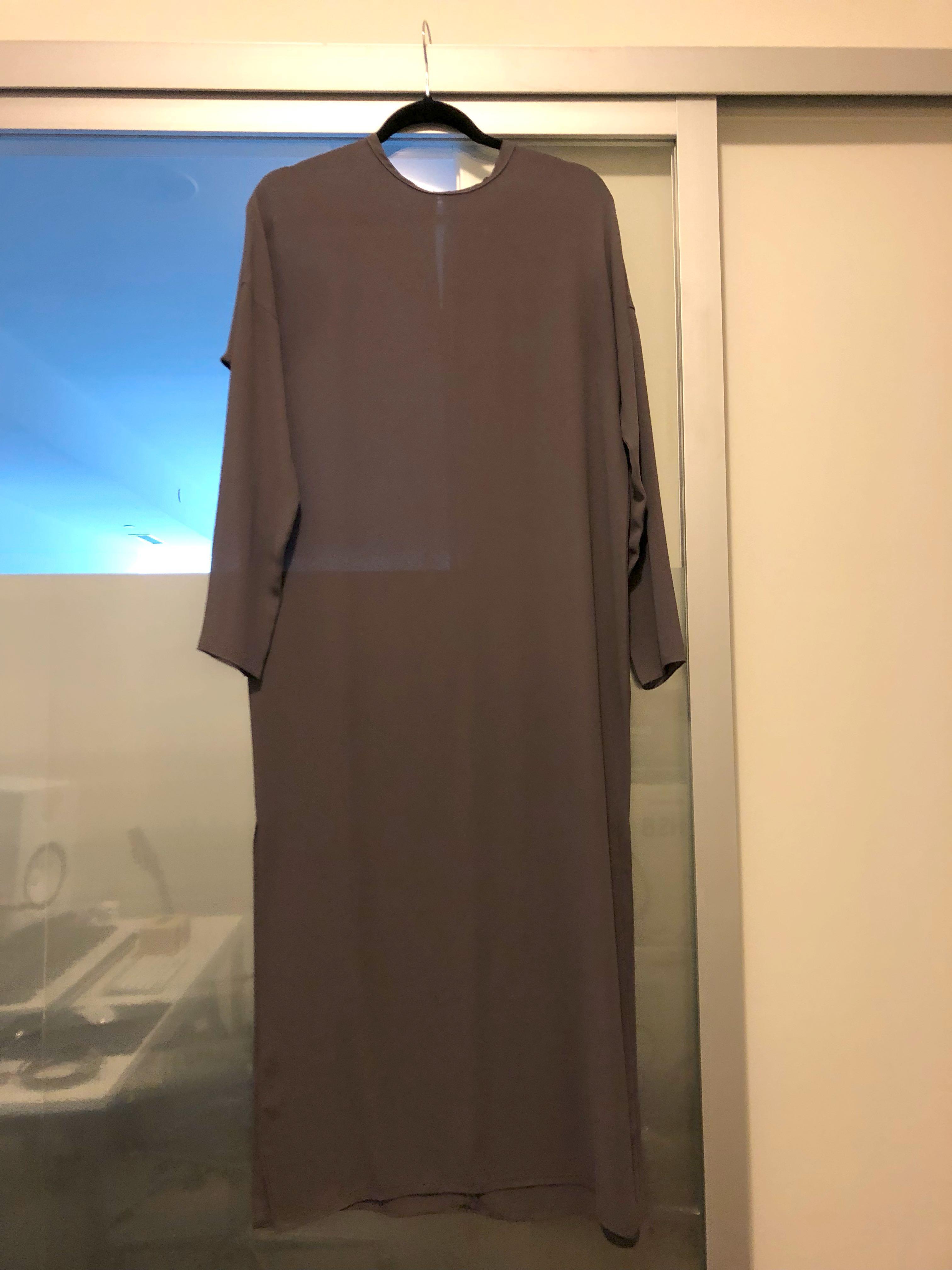 Oak n Fort dress