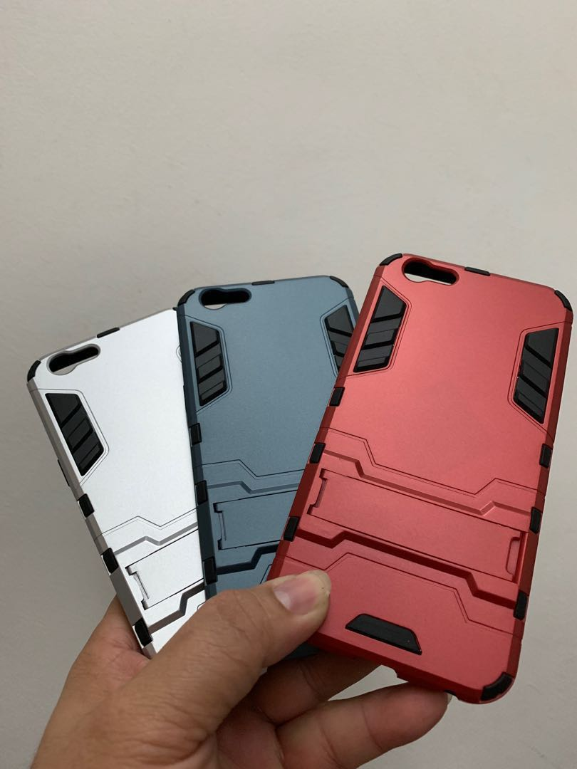 size 40 d6faa 7b5fa Oppo A57 / A39 shockproof case