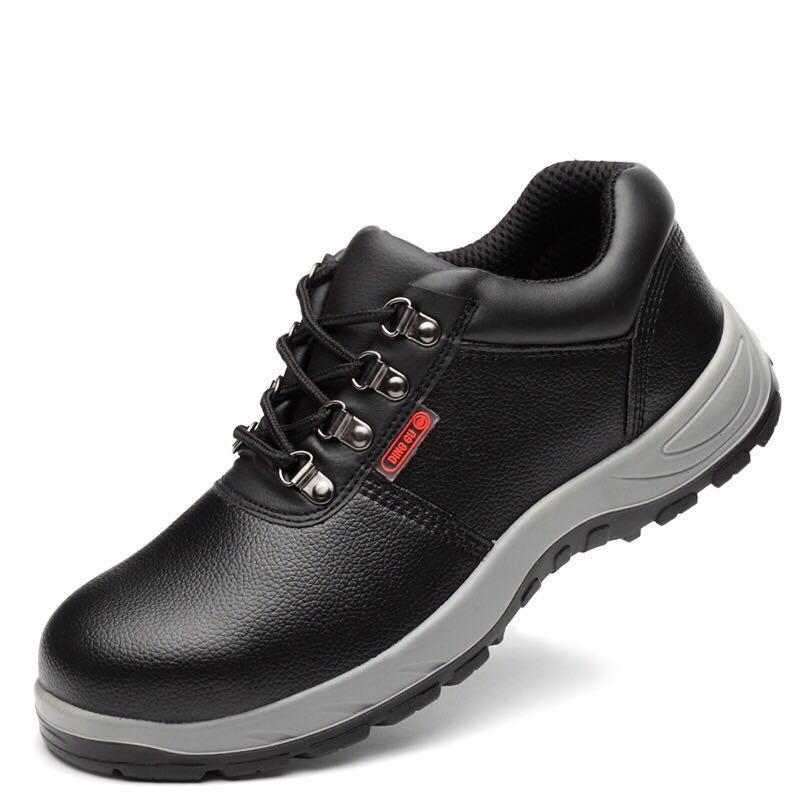 Shoes / Boots, Men's Fashion, Footwear