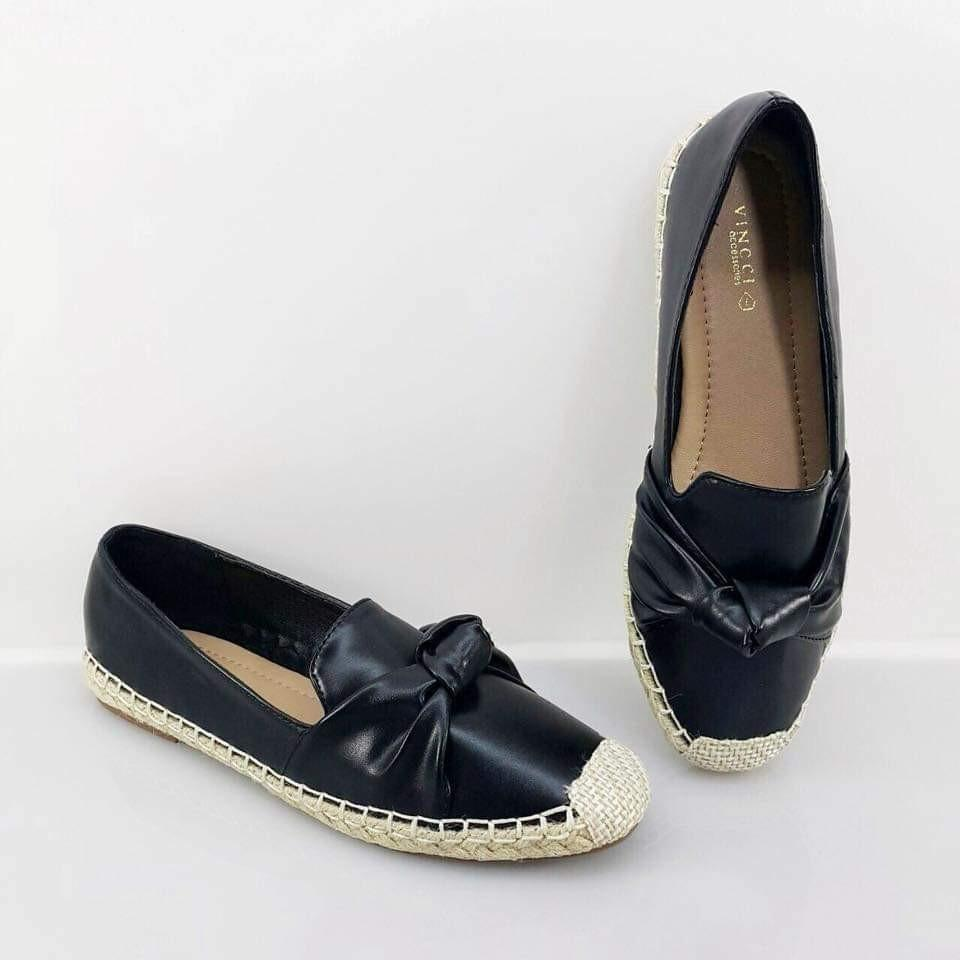 Sepatu Vincci Best Sellers Original Counter