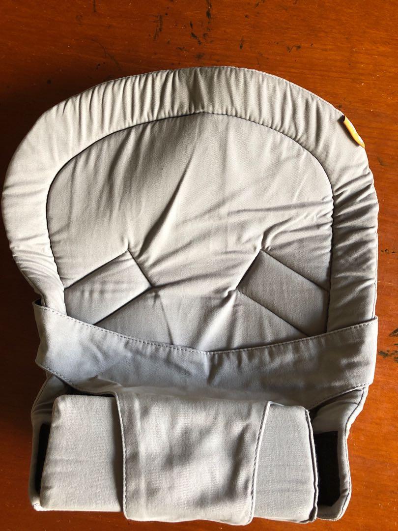 Tula Baby Carrier (Standard) - Chevron