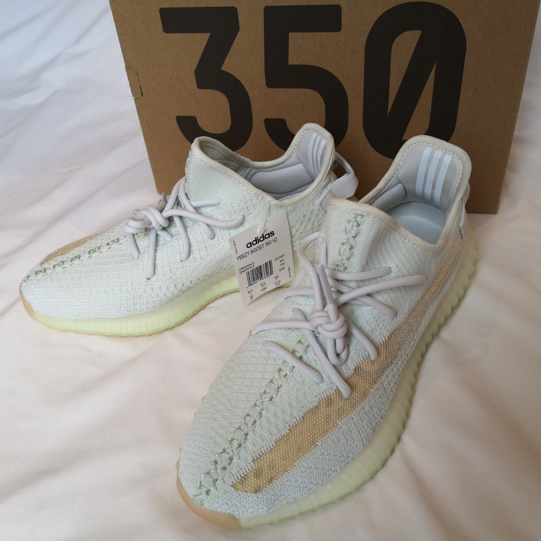 1e364148f Yeezy Boost 350 Hyperspace