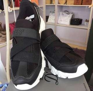 [Price Reduced] Skechers D'lites
