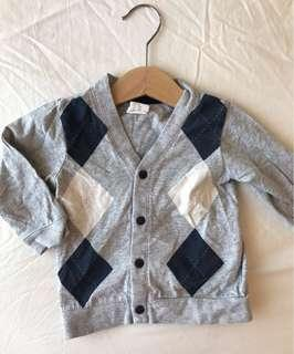 Baby Cardigan/jacket from H&M