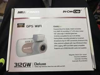 Car camera 1080P