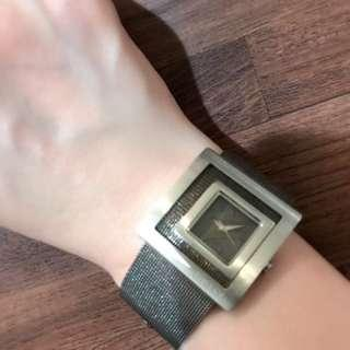 DKNY造型錶