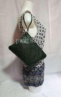 COCCINELLE Clutch Bag
