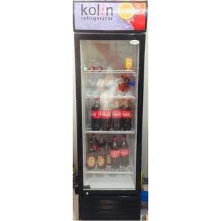 Kolin Chiller Refrigerator