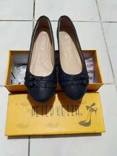 Flatshoes Pieter Kezia