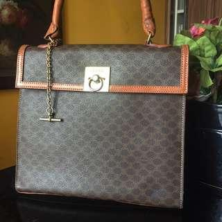 sale now!!! Celine Kelly bag