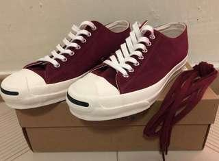 945018ebb2a0 Converse Jack Purcell Japan Edition