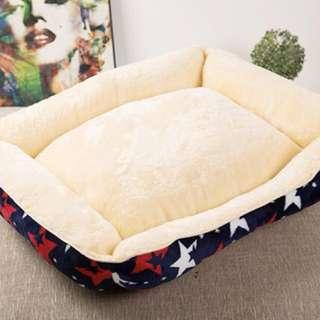 Brand new cat bed , dog bed , pet bed
