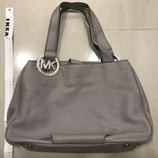 Michael Kors Women Bag